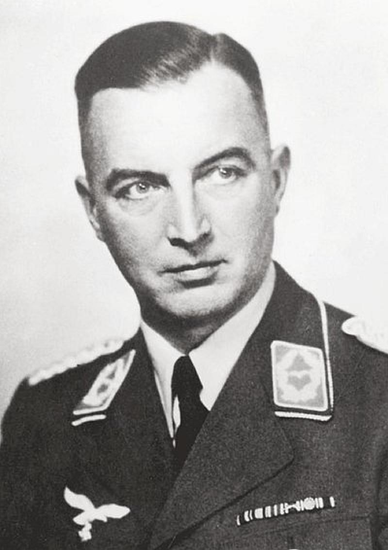 1940 Foto1a