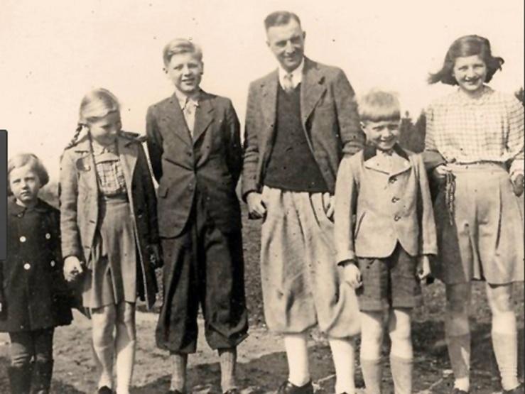 1944 Foto2groß2a
